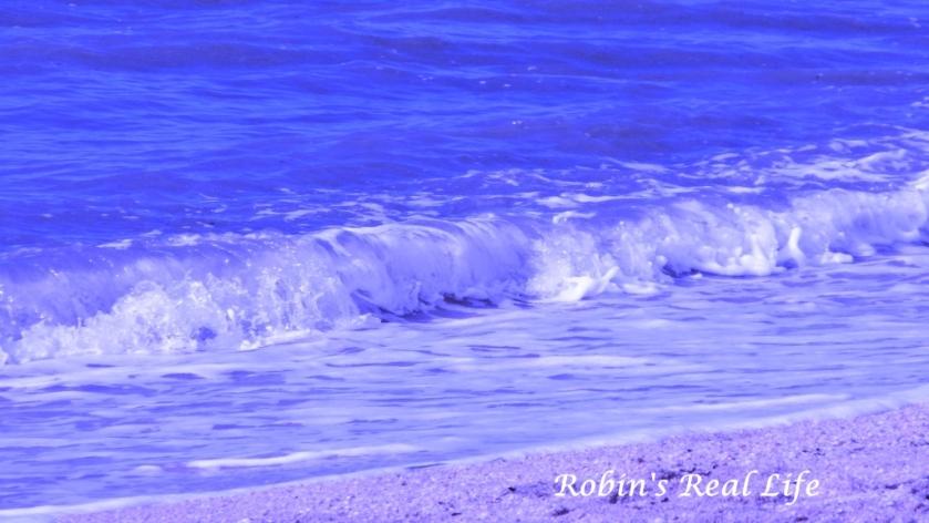Nature S Ocean Bio Activ Live Aragonite Reef Sand