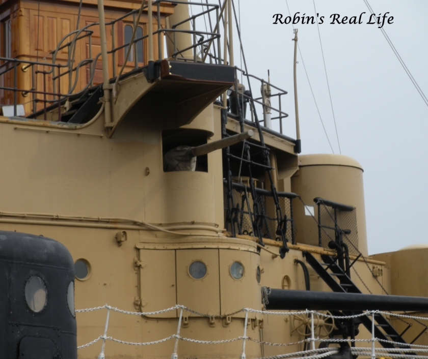 Ship's Cabin - Penns Landing.1 Watermark